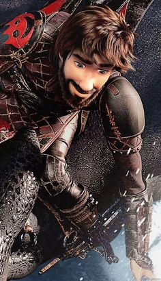 "hiccups: "" Random How to Train Your Dragon 3 Caps of ? "" "" Schluckauf: ""Random How to Train Your Dragon 3 Caps"" 2 von? Dragon 2, Dragon Rider, Httyd Dragons, Dreamworks Dragons, Hiccup Httyd, Hiccup And Toothless, Hiccup And Astrid, How To Train Dragon, How To Train Your"
