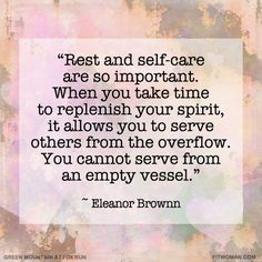40 Ideas for Incorporating Self-Care into Your Life - Green Mountain at Fox Run.  Adding self-care strategies into your life can make a serious impact on emotional overeating. #selfcare #emotionalovereating Funny Quotes, Great Quotes, Life Quotes, Inspirational Quotes, Motivational Quotes, Love Yourself First, Take Care Of Yourself, Be Yourself Quotes, Pretty Words