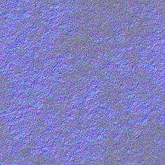 normal.jpg (512×512)
