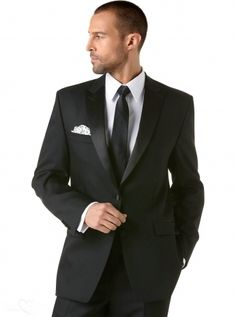 Awesome Cheap Suits For Men Online
