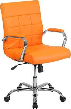 Prime Sitrite Kids Desk Chair Children Height Control Child Study Customarchery Wood Chair Design Ideas Customarcherynet