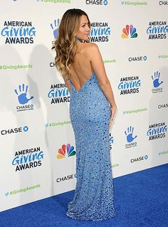 Colbie Caillat, Prom Dresses, Formal Dresses, Awards, American, Fashion, Dresses For Formal, Moda, Formal Gowns