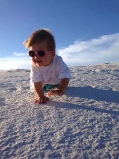 Las gafas de sol @kietlafrance  son más que un simple complemento de moda son la única protección ocular contra los rayos del sol  Únicas en el mercado para la categoria infantil con filtro de luz azul #blueblocker