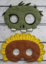 Plants Vs. Zombies Birthday Party - Google Search