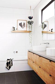 Ekstra 35 geweldige afbeeldingen over ikea badkamer - Bathroom, Bathroom BN14