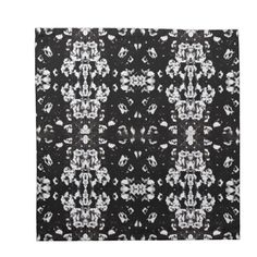 Madeline Cotton Napkin (Sold Individually)
