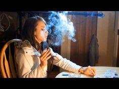 Larissa 1 & 2 promos - YouTube