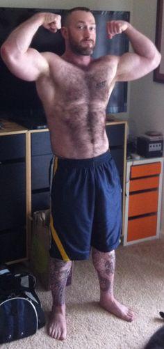 daddy son gay hairy cock gay daddy bear gay hairy