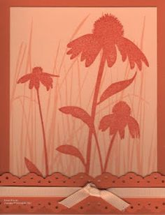 Stampin' Up- I would love to be able to locate this stamp set  Ihave tried and tried and tried.  Roxanne