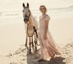 6c04c7a273 56 Best Equestrian Fashion images in 2019