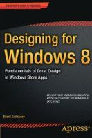 Designing for Windows 8 - Free eBook Share