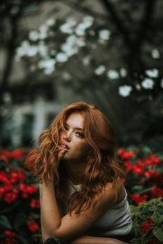 Riley Rasmussen - All For Hair Color Trending Beautiful Red Hair, Gorgeous Redhead, Hair Photography, Portrait Photography, Natural Red Hair, Natural Redhead, Costume Noir, Photographie Portrait Inspiration, Rides Front