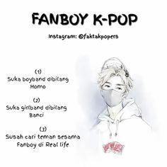All About Kpop, Ciri, Kpop Aesthetic, Savage, Exo, Tie Dye, Facts, Random, Memes