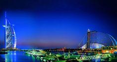 seo freelancer kerala : Dubai Company Formation Procedure