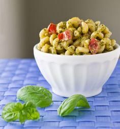 Noodles restaurant pasta fresca recipe