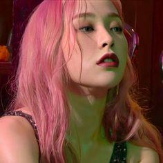 Extended Play, Kpop Girl Groups, Kpop Girls, K Pop, Jiyong, My Girl, Cool Girl, Jiu, Chanyeol Baekhyun
