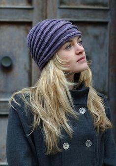 Woolly Wormhead - Ripping Yarns: einen Strick, Reisen & Hat blog - das Jahr der Zehn; treffen sich versteckt.