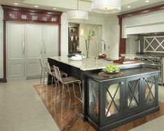 57 Best Transitional Style Images Medallion Cabinets