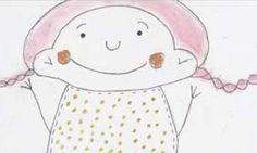 ¿Cómo trabajar la inteligencia emocional en Infantil?
