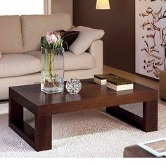 hygee home interiors Centre Table Living Room, Table Decor Living Room, Center Table, Home Decor Furniture, Hall Furniture, Luxury Furniture, Furniture Design, Fine Furniture, Centre Table Design