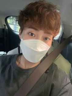 Kim Min Seok, Xiu Min, Good Morning Today, Todays Weather, Photo Editing Vsco, Exo Xiumin, Kpop, Dad Jokes, Pop Group