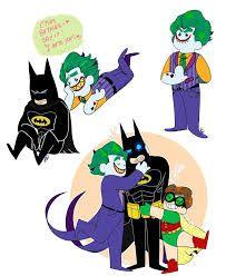 Image result for lego batman storyboard