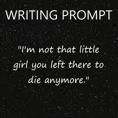 Fiction Writing Prompts, Daily Writing Prompts, Creative Writing Prompts, Writing Challenge, Book Writing Tips, Writing Words, Writing Quotes, Dialogue Prompts, Story Prompts