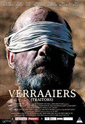 Verraaiers (2013)