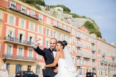 de mariage vidéaste de mariage wedding caméraman - Nice Cannes Monaco Antibes Alpes Maritimes Var Cote d'Azur AIRSNAP  #frenchriviera #awesome #weddingpictures #nice #beautifulbride #weddingdress #groom #weddingphotographer #sea #australia #lebanon