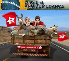 HELLBLOG: VÃO PRA CUBA SAFADOS.