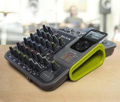 TuneStudio for iPod