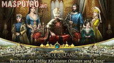 Tips dan Trick Bermain Game Of Sultans Mac Download, Prince Of Persia, Reading Games, Amazon Video, Shooting Games, Action Film, Simulation Games, Mobile Game, Android Apk