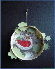 Diorama para niños - Web del maestro Diy Crafts For Kids, Art For Kids, Arts And Crafts, Paper Toys, Paper Crafts, Cardboard Sculpture, Origami Paper Art, Altered Tins, Paper Artwork