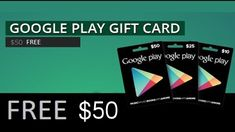 Google Play Gift Card is the perfect gift for any occasion