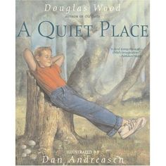A good book to read to help teach Time Out.
