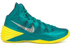Nike Men's Hyperdunk 2013 Basketball Shoe