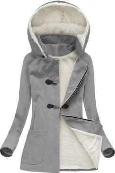 40+ Best Kurtki zimowe images | kurtka, płaszcze, odzież