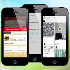 The 50 Best Free iPhone Apps of 2013