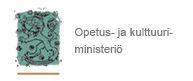 Tiedonjulkistamisen apurahat   www.tjnk.fi  Tietoa popularisoivat kirjat - TAMMIKUU