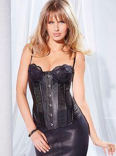 29 Best corsets images  21c0fada3