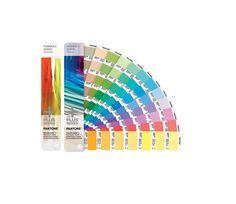 Le Nuancier Pantone, c'est le guide colorimétrique référence dans le monde du graphisme !  On en trouve sur Amazon à partir de 130€, ainsi que son alternative le nuancier RAL au coût... 10 fois moins élevé que le Pantone. #pantone #ral #colors #color #graphism #graphisme