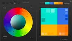 33 Free Design Tools and Resources to Turn Anyone Into a Graphic Designer - @socialmedia2day