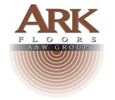 ARK floors offers a a fantastic selection of stylish exotic flooring and more.