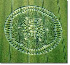 Google Bilder-resultat for http://www.tribalmessenger.org/prophecies/images/crop-circle-windmillhill.jpg