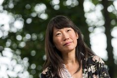 A Man Booker Finalist: A China Where Music Was Life and Death - NYTimes.com