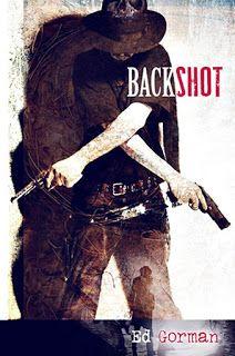 Rough Edges: Backshot - Ed Gorman