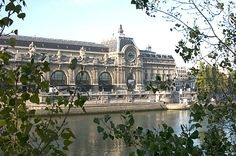 Musee d'Orsay, Paris, France, Google Image Result for http://www.eguideparis.com/images/sights-orsay/img-musee_d_orsay_510x339.jpg