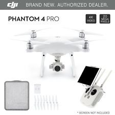Equipped with a sensor, the Phantom 4 Pro camera shoots video at up to and stills. It has 4 directions of obstacle avoidance, a flight time, and transmission range. Buy Phantom 4 Pro now at the DJI Store! Phantom 4 Drone, Phantom 3, Buy Drone, Professional Drone, Flying Drones, Aerial Drone, Drone Quadcopter, Drone Photography, Consumer Electronics