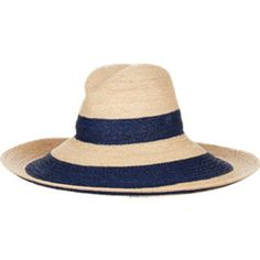 Lola Hats Mariniere Hat
