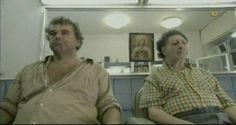 """""""Grido""""  by Pippo #Delbono. #Film. VIE Scena Contemporanea #Festival 2006"""